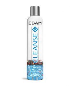 BKS clarifying shampoo