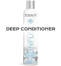 Deep Conditioner – reversed