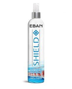 BKS shield spray