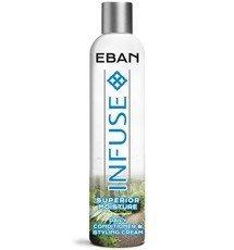 EBAN daily moisturizer