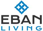 EBAN-website-logo-vertical
