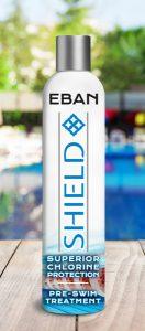 Blog Sidebar image pre swim treatment 263x600