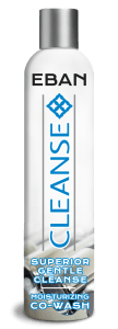 EBAN Cleanse Co-Wash