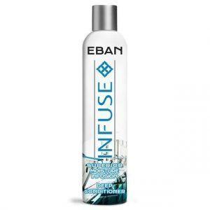 EBAN Infuse Deep Conditioner