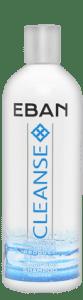 EBAN Clarifying Shampoo 117x425 1
