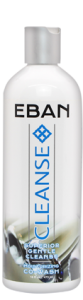 EBAN Co Wash 117x425 1