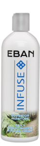 EBAN Daily Conditioner and Styling Cream 117x425 1