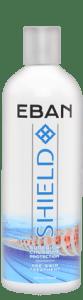 EBAN Shield 117x425 1